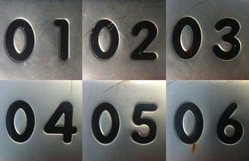 liste-numbers-taillee-500