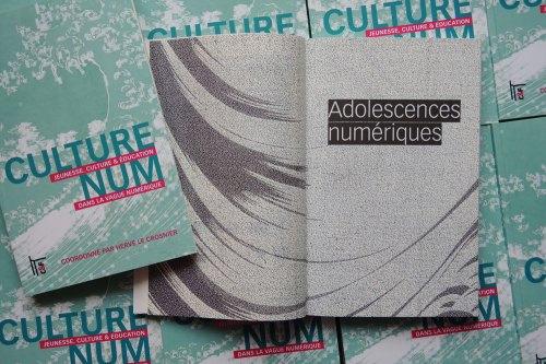culturenum-2
