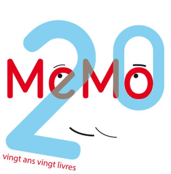 programme-Memo-1