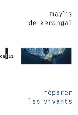 Kerangal-couv-Reparer-600