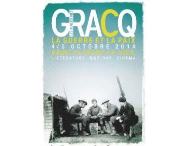 affiche-gracq-2014-500