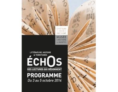programme-echos-2014