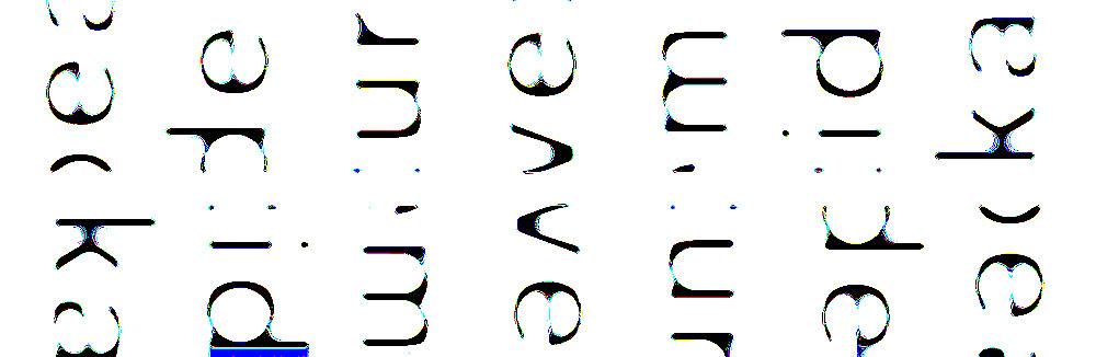 abecedaire-traite-1