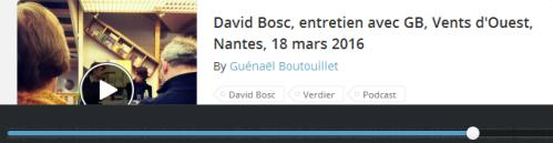 FireShot Screen Capture #235 - 'Guénaël Boutouillet I Mixcloud' - www_mixcloud_com_guénaÃ«l-boutouillet