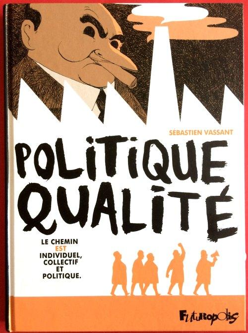 qualite-couv